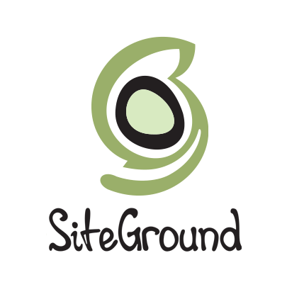 Accessing a SiteGround Staging Site by IP